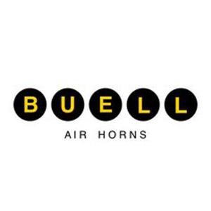 Buell Air Horns