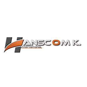 Hanscom K Radios