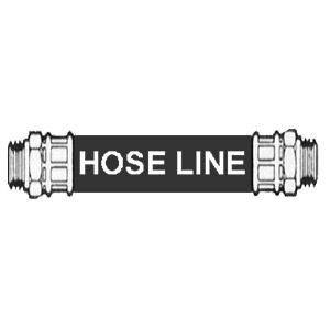 Hoseline