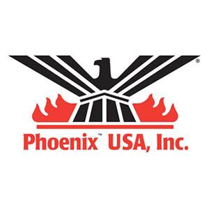 Phoenix USA