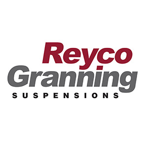 Reyco Granning